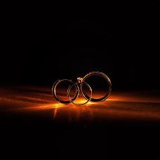 Wedding photographer Andrey Beshencev (beshentsev). Photo of 02.09.2016
