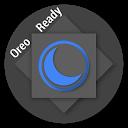 aospUI(Gray)Substratum Dark Theme [+Samsung&Oreo]