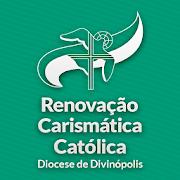 RCC Diocese de Divinópolis