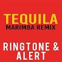 Tequila Marimba Ringtone icon