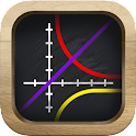 Graph Lite icon