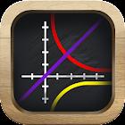 Graph Lite icon