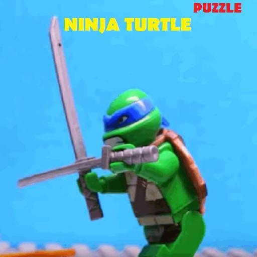 ninjaGO warrior cityhero slide