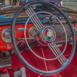by Eseker RI - Transportation Automobiles (  )