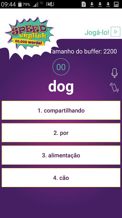 sebesség társkereső 2 jogo em portugues a randevúk mo