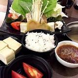 和田精緻涮涮鍋(京站店)