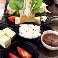和田精緻涮涮鍋