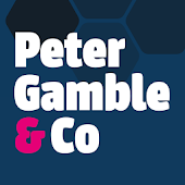 Peter Gamble & Co