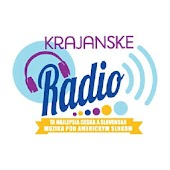 Krajanske Radio Chicago