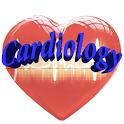 Basic Cardiology icon