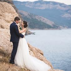 Wedding photographer Anna Sanna (Strem). Photo of 15.09.2016