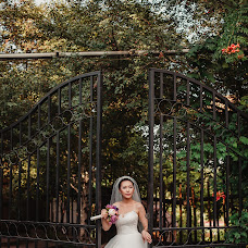 Wedding photographer Ergali Mankeev (ergalimankeev). Photo of 22.11.2016