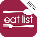 Eat List – smart food reviews