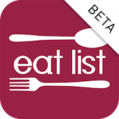 Eat List – smart food reviews