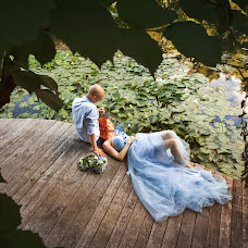 Wedding photographer Natalie Amber (Natalieamber). Photo of 14.10.2014