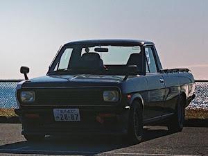 サニートラックのカスタム事例画像 らりぇさんの2020年01月14日13:29の投稿