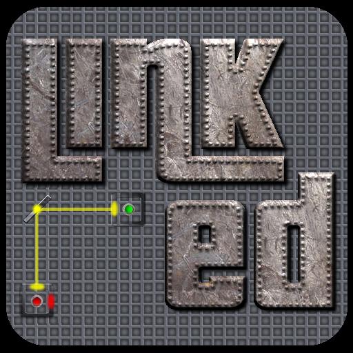 Link-ed