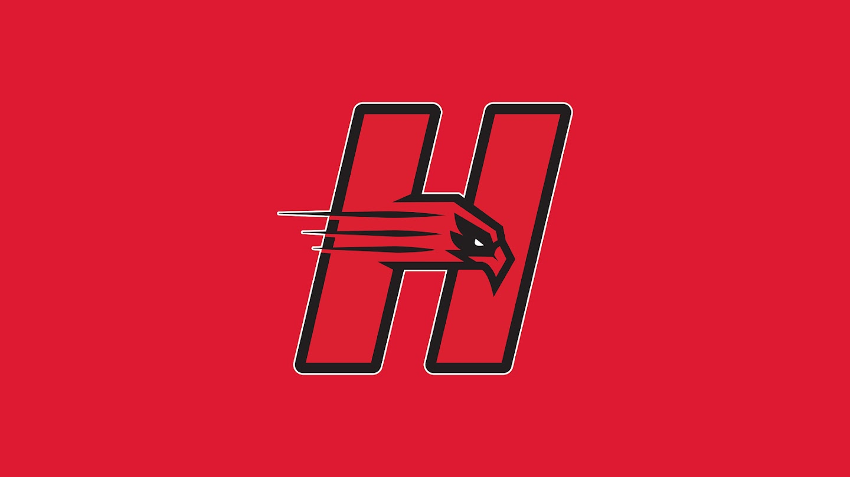 Watch Hartford Hawks men's basketball live