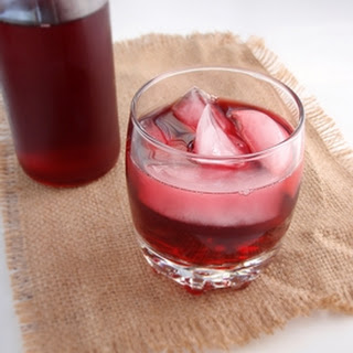 Beat the Heat with Two Refreshing Drinks