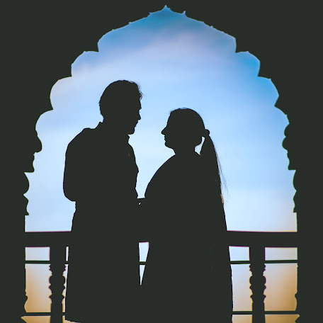 Wedding photographer Savi Bhangu (savibhangu). Photo of 09.06.2017