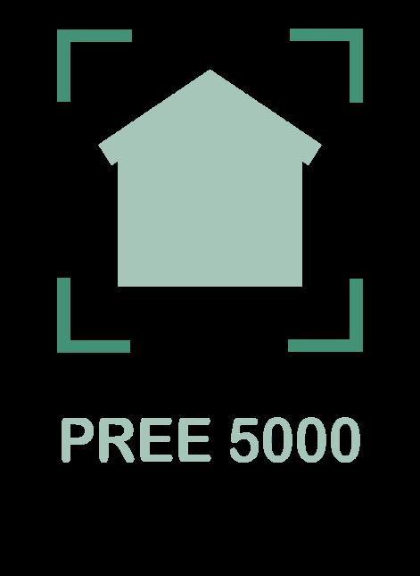PREE 5000
