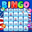 Bingo Party - Free Classic Bingo Games Online icon
