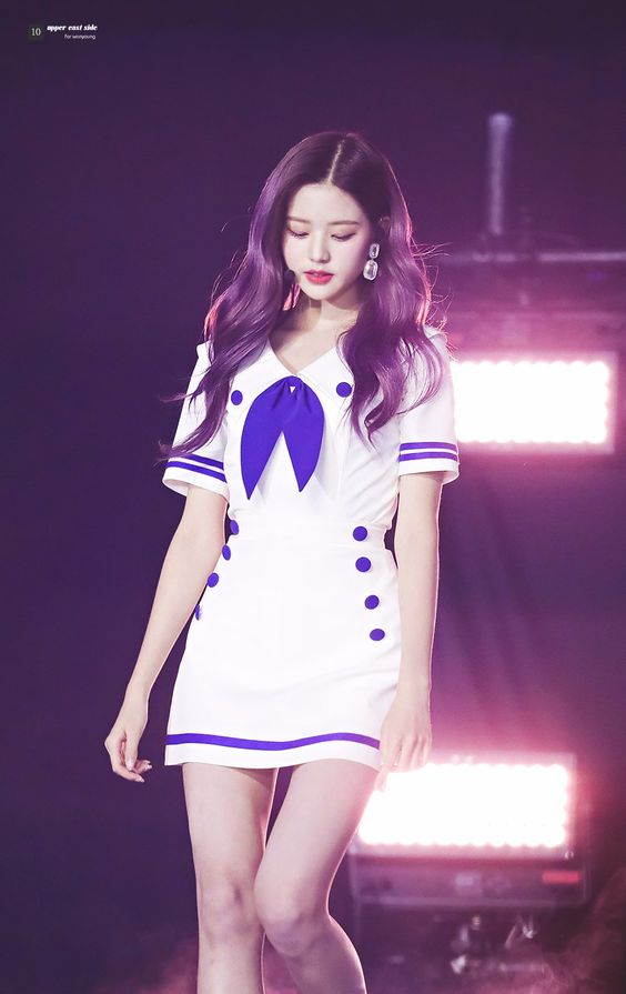 sailor outfit 37