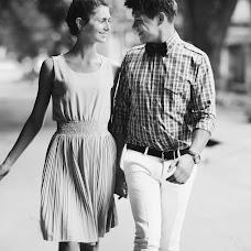 Wedding photographer Aleksandra Poddubnaya (obrulto). Photo of 29.10.2015