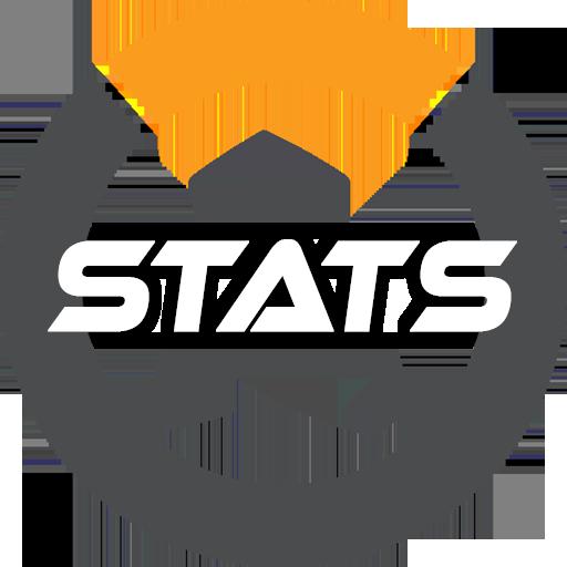 OverStats – Overwatch Stats