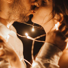 Düğün fotoğrafçısı Zhenya Sladkov (JenS). 10.05.2016 fotoları