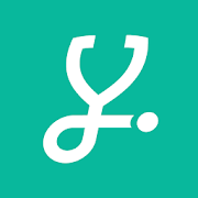 App Your.MD: Symptom Checker & Health Chatbot APK for Windows Phone
