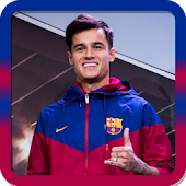 Coutinho HD Wallpapers New -Football Wallpapers 4K