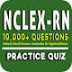 NCLEX-RN Free Questions with Answers apk