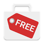 FreeAppsNow - Paid Apps Free - Apps Gone Free 1.4.3 (AdFree)