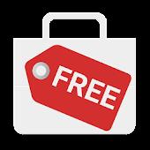 FreeAppsNow Mod