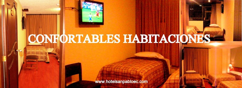 Habitaciones_Hotel_San_Pablo_Cuenca_Azuay_Ecuador_Turismo_Aventura_Hoteles_en_Ecuador_Hoteles_en_Cuenca_Hotel_en_la_Ciudad_de_Cuenca_Sudamerica