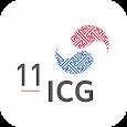 11ICG icon