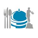 HoReCa Adria 2015 icon