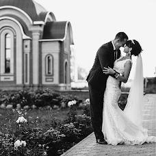 Wedding photographer Denis Andreev (fartovyi). Photo of 27.02.2018