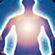 FFXIV Bard Guide - Updated For Shadowbringers 22