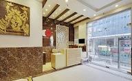 Capital O 2242 Hotel Yuvraj Deluxe photo 3