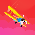 Fly : Take the adventure apk