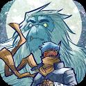Yeti's Parole Officer icon