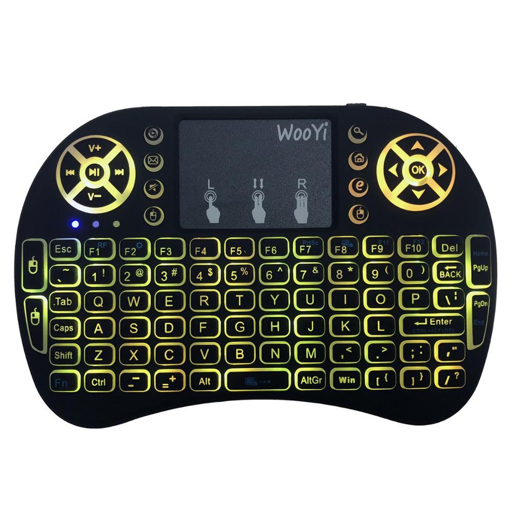 The Best Wireless Keyboard in 2021 MYGEAREXPERT.COM