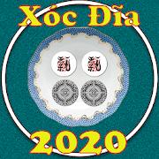 Xoc Dia 2020 - Vị Chắn