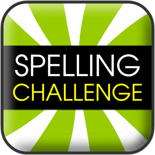 Spelling Challenge - Free (game)