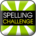 Spelling Challenge - Free icon