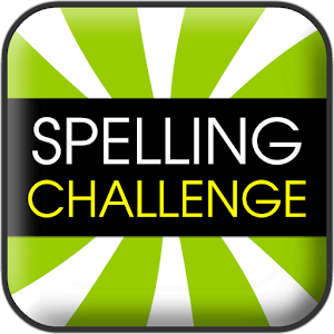 Spelling Challenge – Free for PC and MAC