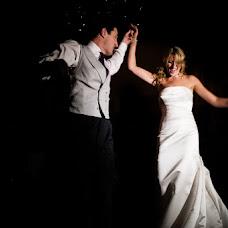 Wedding photographer Stephen Bunn (bunn). Photo of 17.02.2015