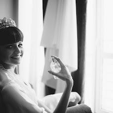 Wedding photographer Marat Salikhov (smarat). Photo of 08.04.2016